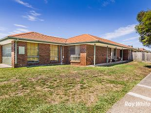 PERFECT START WITH A GREAT LOCATION! - Cranbourne West