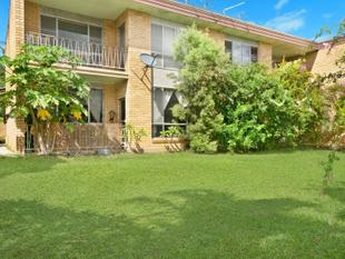 Convenient location! - Lismore