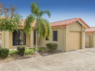 Perfectly Presented, Positioned & Priced - Aspley