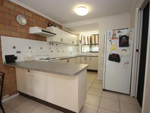 VERY TIDY TOWNHOUSE - Tweed Heads West