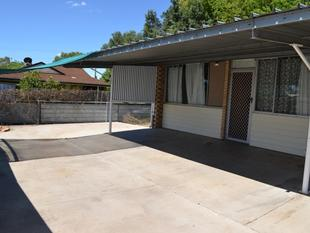Two Bedroom Unit- Fully furnished - Goondiwindi