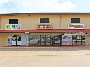 Retail or Office - Yarrawonga Village Stuart Highway - Yarrawonga