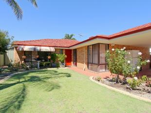 "Lovely, very affordable 4x2 family home """"A Must View"""" - Kiara"