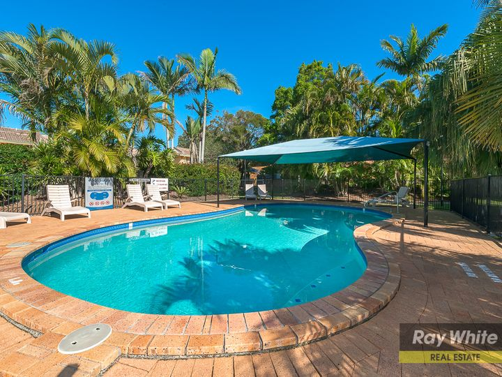 2/461 Pine Ridge Road, Runaway Bay, QLD