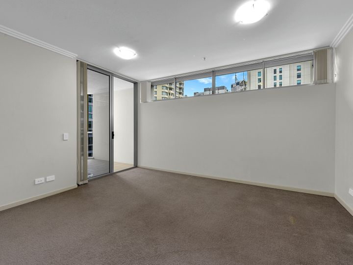 1605/70 Mary Street, Brisbane, QLD
