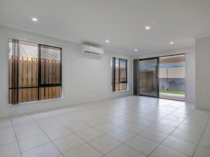 74 Abercrombie Street, Mango Hill, QLD