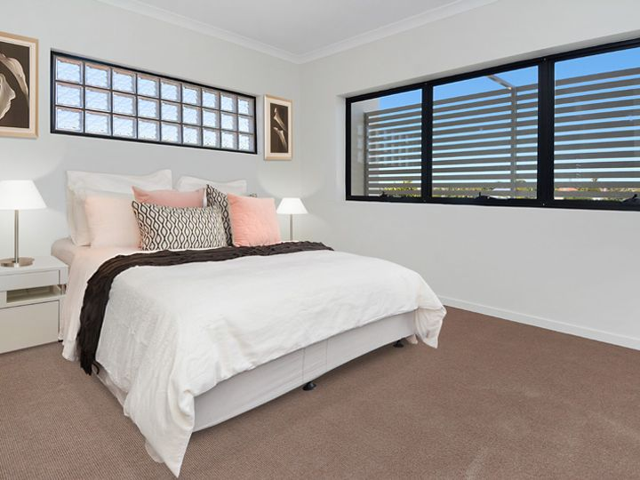 5 / 9 Greenbank Street, Chermside, QLD