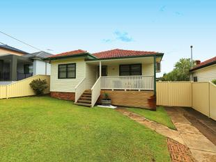 Well Presented Three Bedroom Home - Yagoona