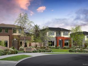Haven-ly New Home Opportunity - Choose from 2 or 3  Bedroom - Bayswater