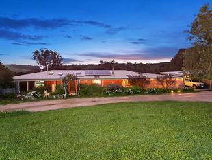 Lifestyle with Benefits - Mount Barker