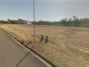 Land Site Available - Gateway To North Queensland - Maryborough West