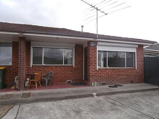 GREAT LOCATION - Thomastown