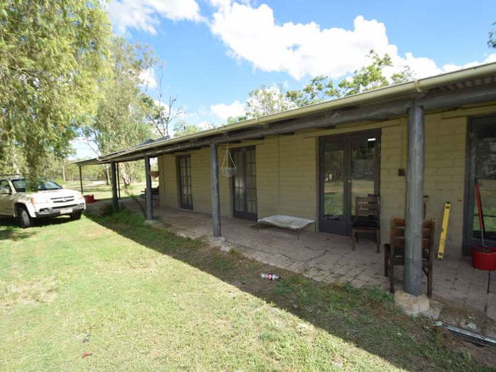 8 Wotan Road, Churchable, QLD