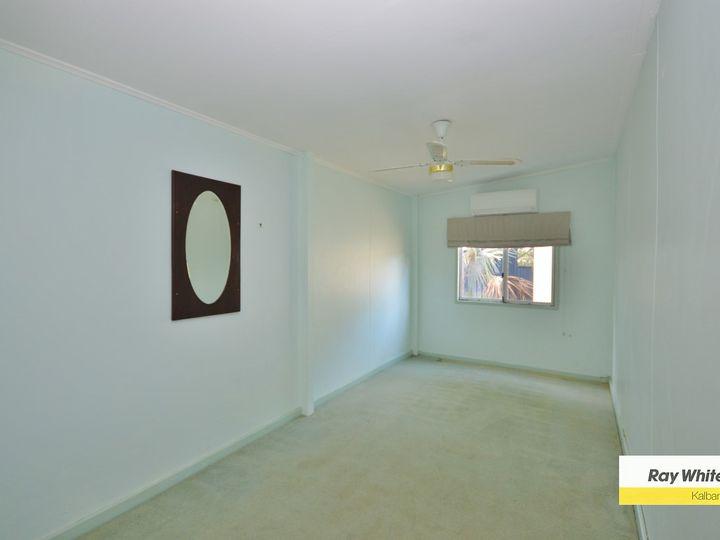 13 Patrick Crescent, Kalbarri, WA