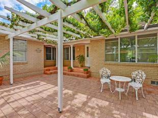 Large Family Home Close to Station - Thornleigh