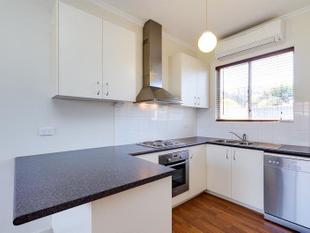 Renovated two bedroom unit in great location - Seaton