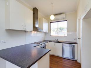 Renovated two bedroom unit - Seaton