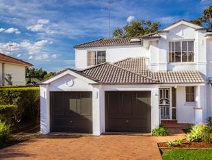 Beautiful, Well Presented Family Home - Thornleigh