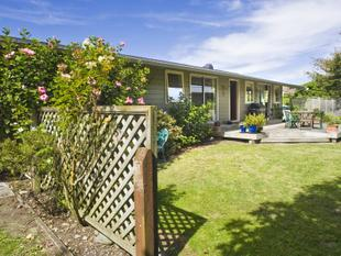 WAINUI INVESTMENT OPPORTUNITY - PRICED TO SELL!!! - Wainui