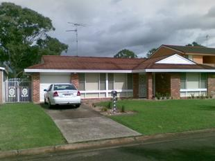 Family Home - St Clair