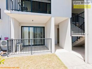 Central Location - Ground Floor Unit - PRICE REDUCTION - Pialba