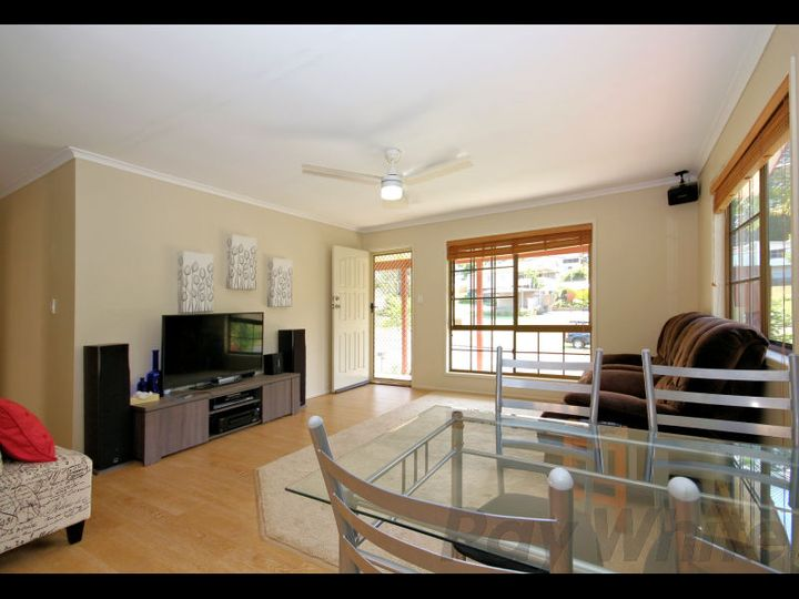 1 Beatty Street, Coalfalls, QLD