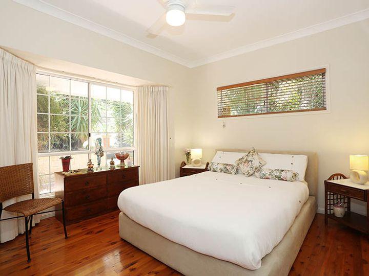 76 Mukine Street, Jindalee, QLD