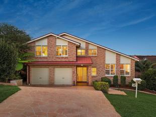 Spacious and Peaceful Family Entertainer - Barden Ridge