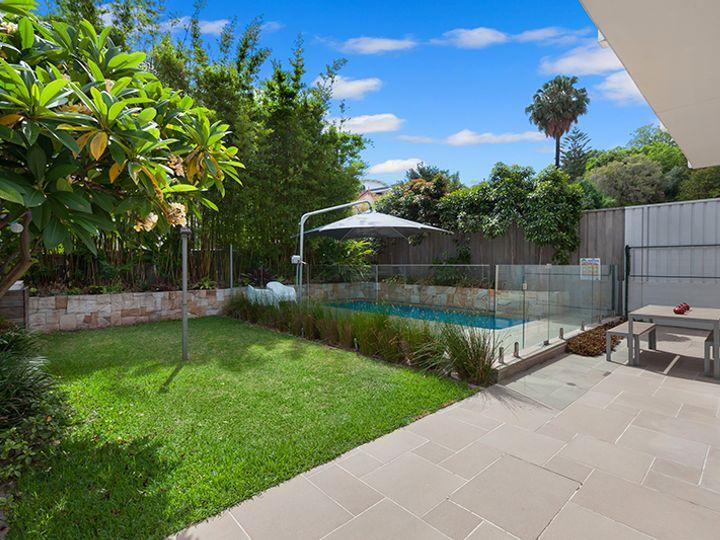 110 Thompson Street, Drummoyne, NSW