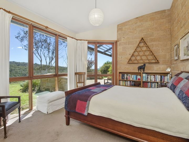 588 Harolds Cross, Braidwood, NSW