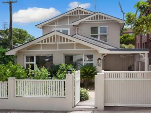 A delightful family oasis to relax and enjoy - Drummoyne