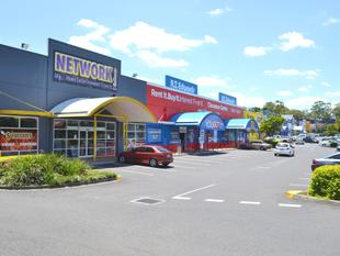 Browns Plains Junction Shopping Centre! - Browns Plains