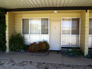 Fully Furnished - Nagambie