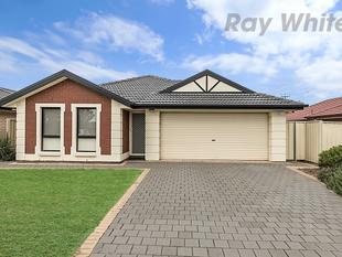 At This Price You Couldn't Build It! - Munno Para West