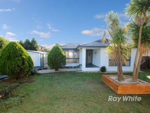 Renovated Beauty - Rowville