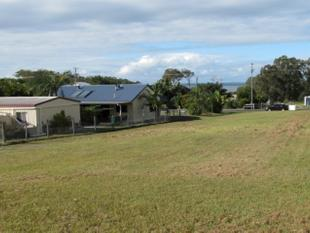 For Sale Under Instruction From The Public Trustee Of QLD - Booral