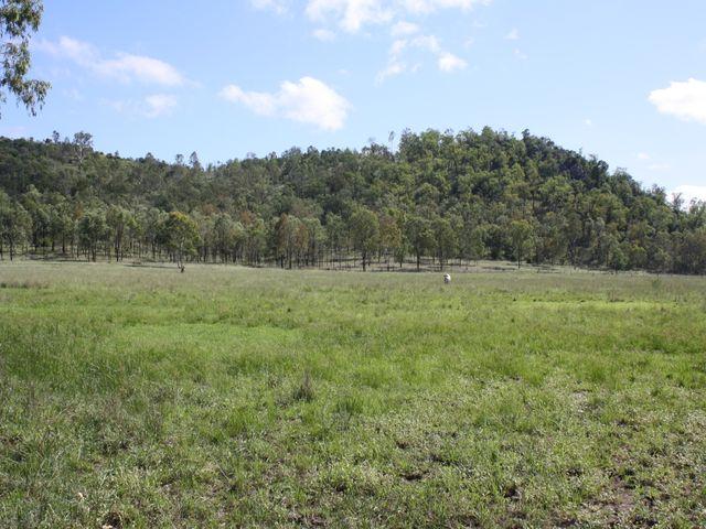 Lot 45 and 46 Philpott Road, Mundubbera, QLD