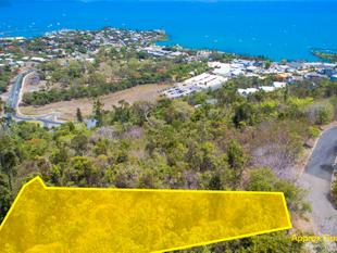 Over $50k price reduced - It needs to sell - make us an offer! - Airlie Beach