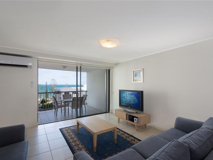 803/29-37 First Avenue, Mooloolaba, QLD
