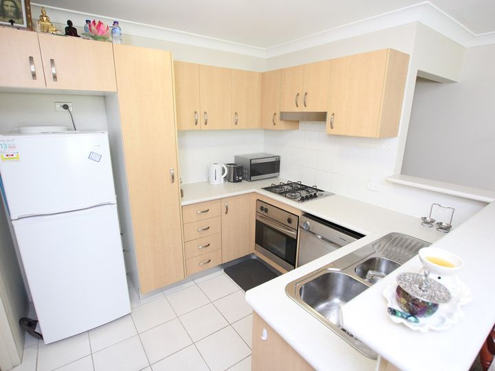 17/ 49-51 Dwyer Street, North Gosford, NSW