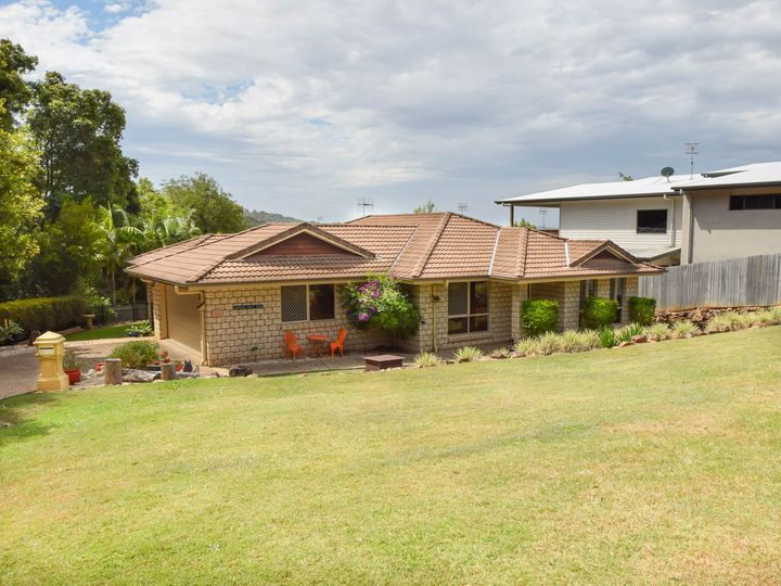 26 Ringtail Place, Bli Bli, QLD