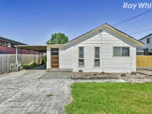 4 Bedroom plus Study Family home close to schools, shops and transport. - Ferntree Gully