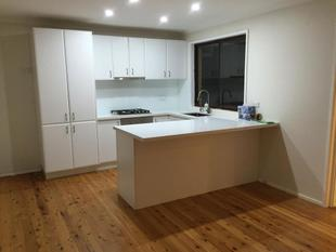 FLOORBOARDS THROUGHOUT - Penrith
