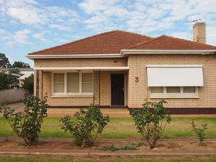 Neat and Tidy Home - Kidman Park
