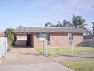 Close to the Hospital and town centre - Echuca