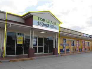 Fantastic Exposure Location - Caboolture