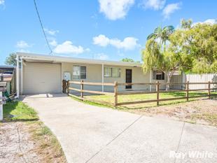 Walk to the Beach from this Bribie Beach House! - Bongaree