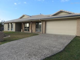 LEASED - Morayfield