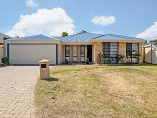 OWNERS WANT IT SOLD SUNDAY ! - Huntingdale