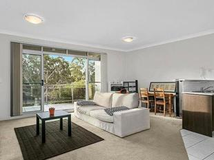 Modern Townhouse Style Unit - Carlton